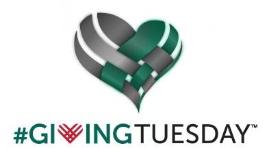 giving-tuesday-logo copy