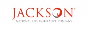 Jackson National Life Logo