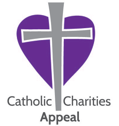 Logo_CatholicCharitiesAppea