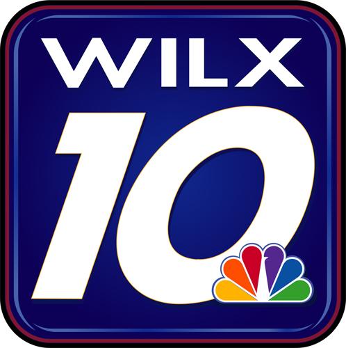 WILX 10 Logo 2010 500px