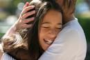 teen foster familieis