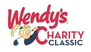 Wendy's Charity Classic