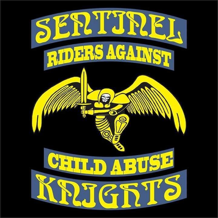 sentinel knights