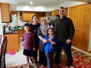 lansing refugee