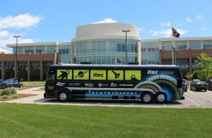 itec techtransport bus