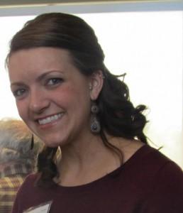 Stephanie Stanley, Teen foster families