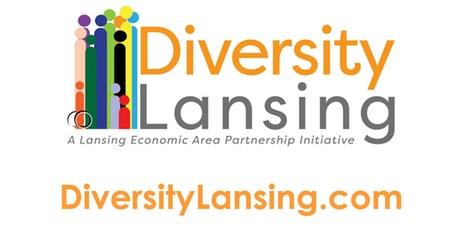 Diversity Lansing