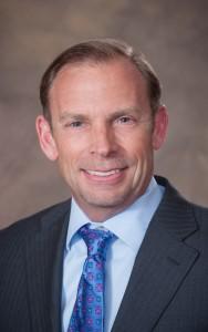 Board of Directors: Brig Sorber