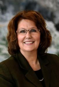Board of Directors: Lindy Smith