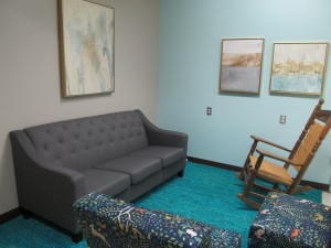 rooms and couches