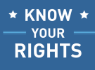 immigration law resources